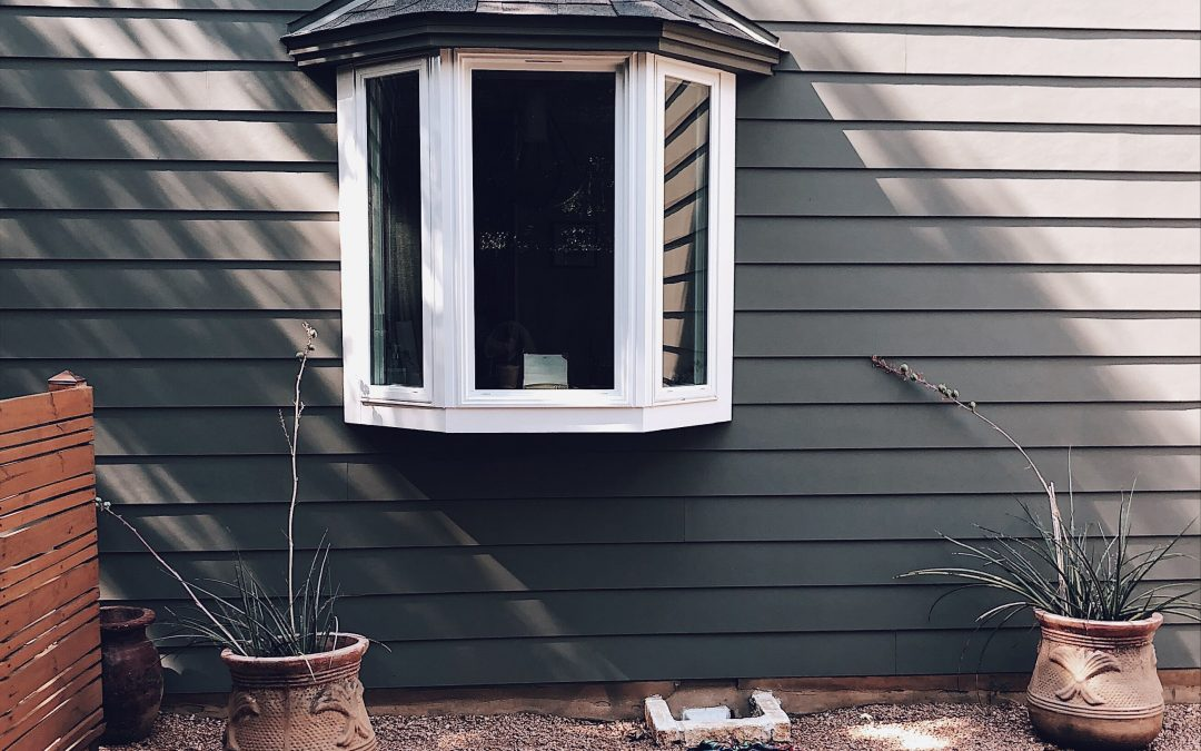 Windows Austin Texas Install | We Have The Best Quality Services